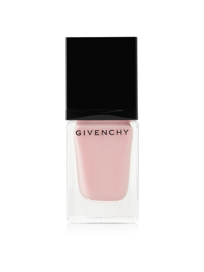 Nail Polish In Light Pink Perfecto