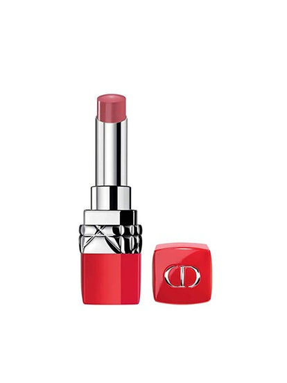 Rouge Dior Ultra Rouge Ultra In Ultra Lust