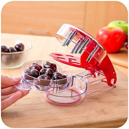 Obecome Cherry Pitter