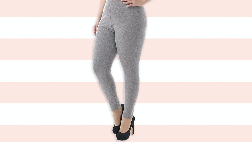a04a75a8851 The 5 Best Fleece-Lined Leggings