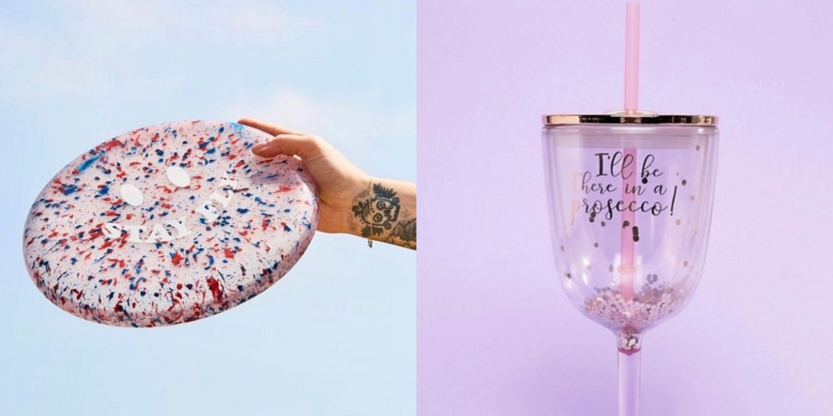 11 Amazing Valentine's Day Gifts Under $20, Because Love Don't Cost A Thing
