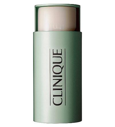 Clinique Face Soap - Extra Mild