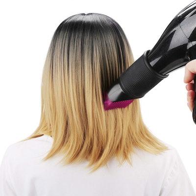 Segbeauty Hair dryer  Comb Attachment