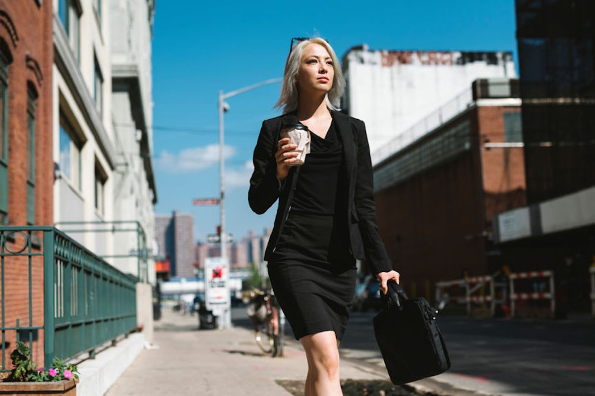 Trvl Porter Sends Outfits Right To Your Hotel, So You Don't Even Need A Suitcase