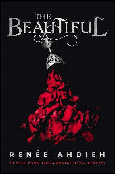'The Beautiful' by Renee Ahdieh