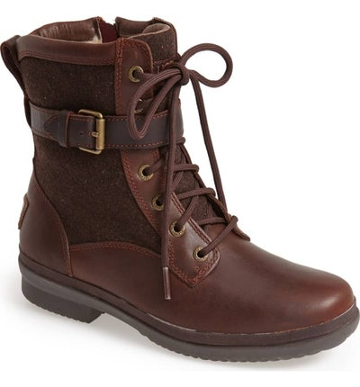UGG Kesey Waterproof Boot