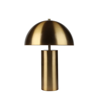Modern Mushroom Table Lamp