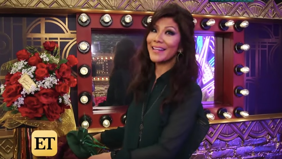 CBS 2019 Premiere Dates: Celebrity Big Brother, Survivor ...