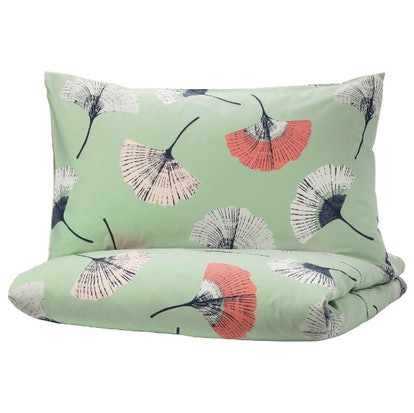 TOVSIPPA Duvet Cover and Pillowcases