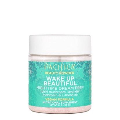 Wake Up Beautiful Beauty Powder
