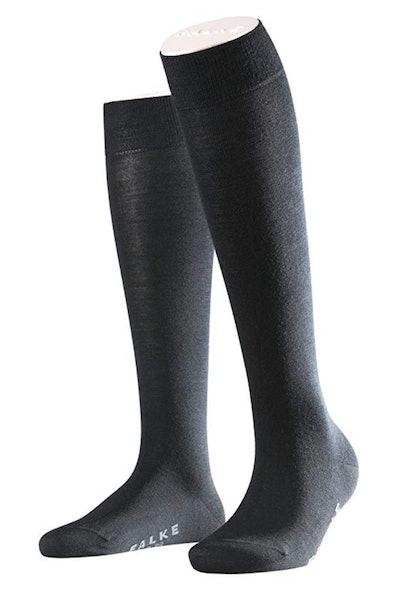 Falke Women's Knee-High Socks (1 Pair)