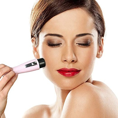 Angel Kiss Painless Hair Removal for Women