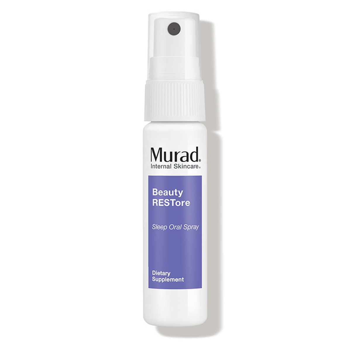 Beauty RESTore Sleep Oral Spray