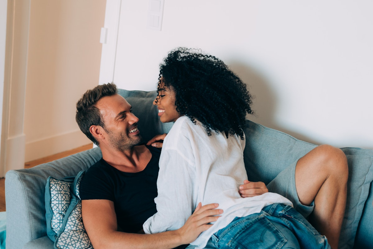 7 Quirky Relationship Habits That Can Predict If You'll Stay Together