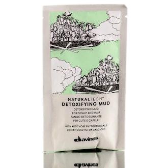 Detoxifying Mud