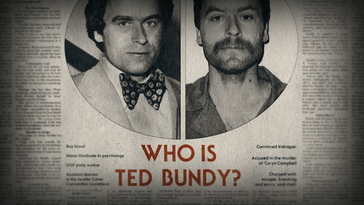 Netflix's 'The Ted Bundy Tapes' Promises To Be Your New True Crime Obsession — Here's Everything You Need To Know