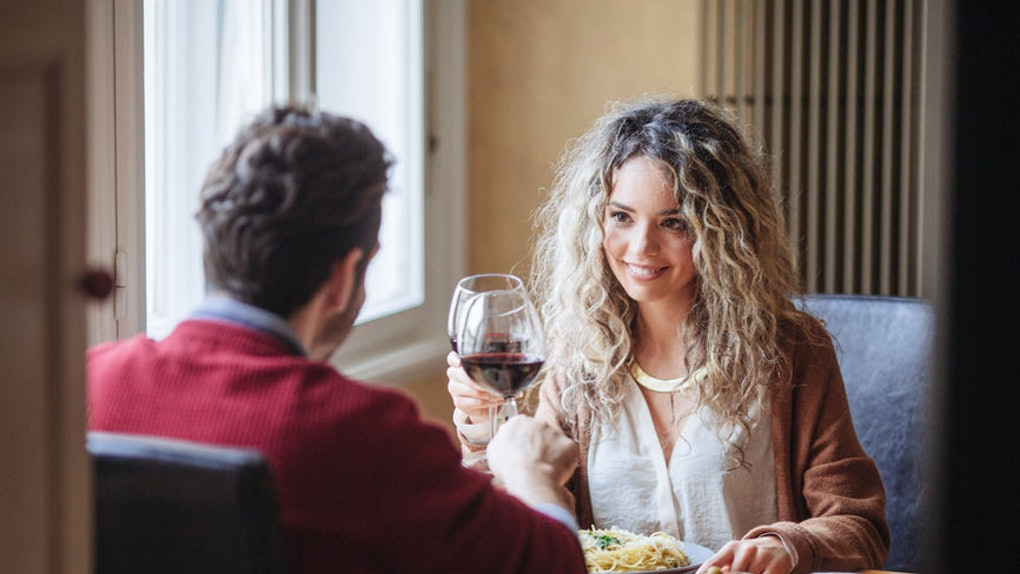 Is Giving A Bad First Date A Second Chance Worth Your Time