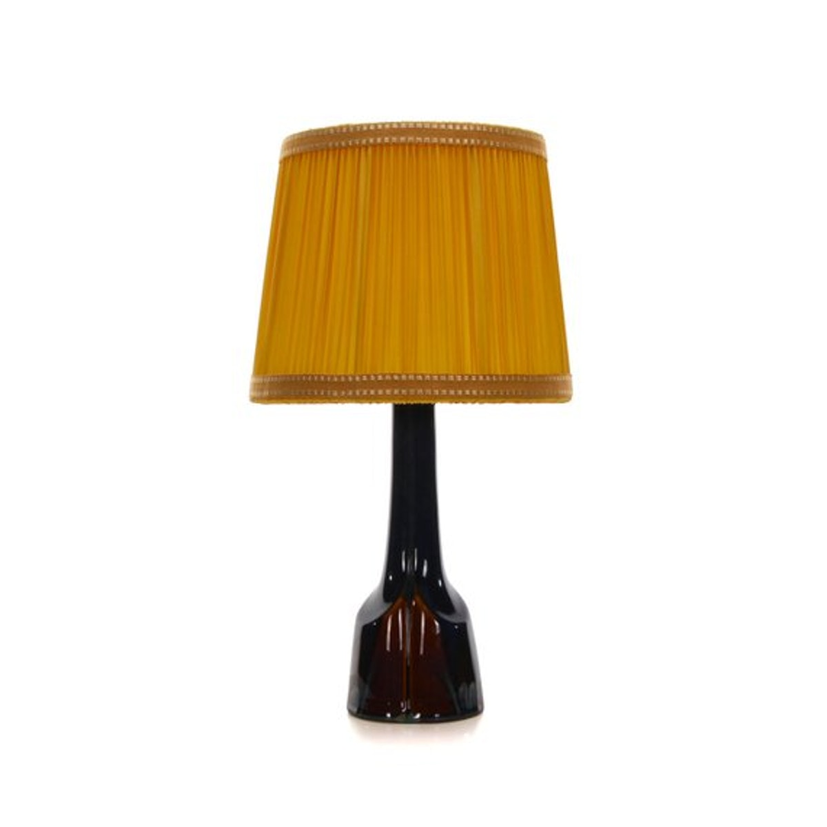 NO. 940 Ceramic Table Lamp