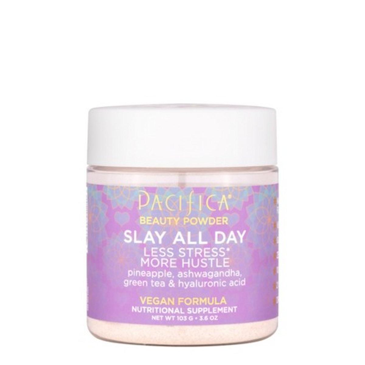 Slay All Day Beauty Powder