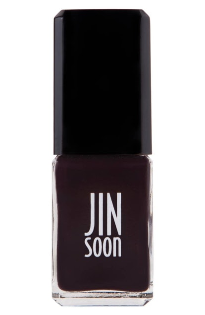 Nail Lacquer In Risque