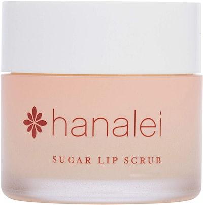 Hanalei Sugar Lip Scrub