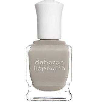 Deborah Lippmann Nail Polish in When Doves Cry