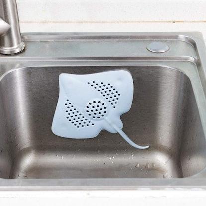 Hongxin Sink Filter