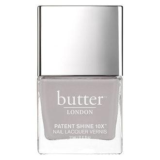 Ta-Ta! Patent Shine 10X Nail Polish