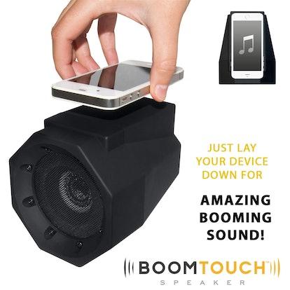 Allstar Innovations BoomTouch Speaker
