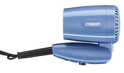 Conair Vagabond Folding Handle Hair Dryer