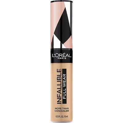 L'Oréal Infallible Full Wear Waterproof Concealer