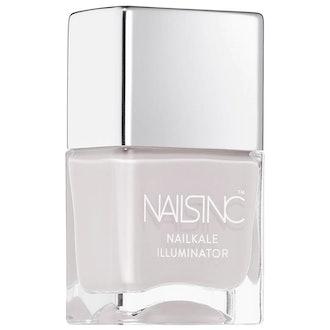Nails inc NailKale - Illuminator