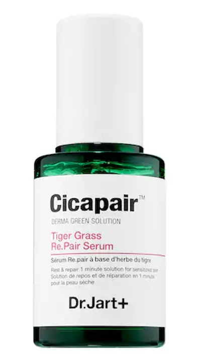 Dr. Jart Cicapair Tiger Grass Re.Pair Serum