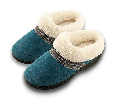 Roxoni Women's Slippers