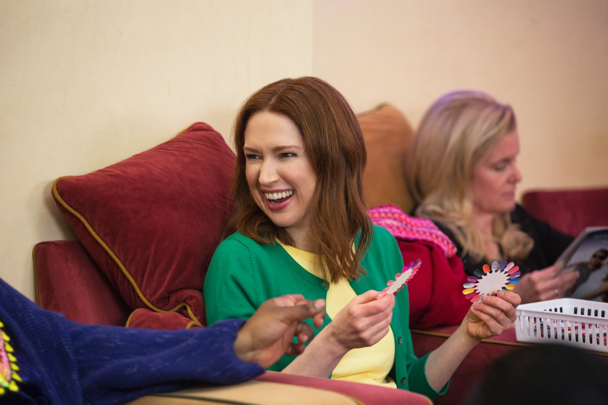 The Final Season Of 'Unbreakable Kimmy Schmidt' Is Coming Soon, Here's What Fans Should Know