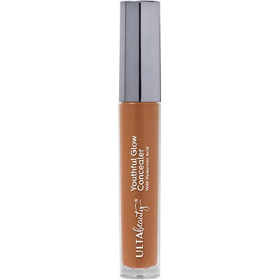 Ulta Youthful Glow Concealer