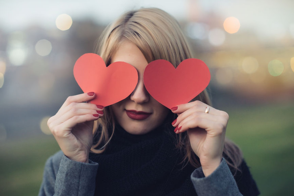 What's The Worst Valentine's Day Gift You've Ever Received? 7 Women Tell All