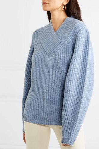 Carlito Sweater