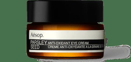 Parsley Seed Anti-Oxidant Eye Cream