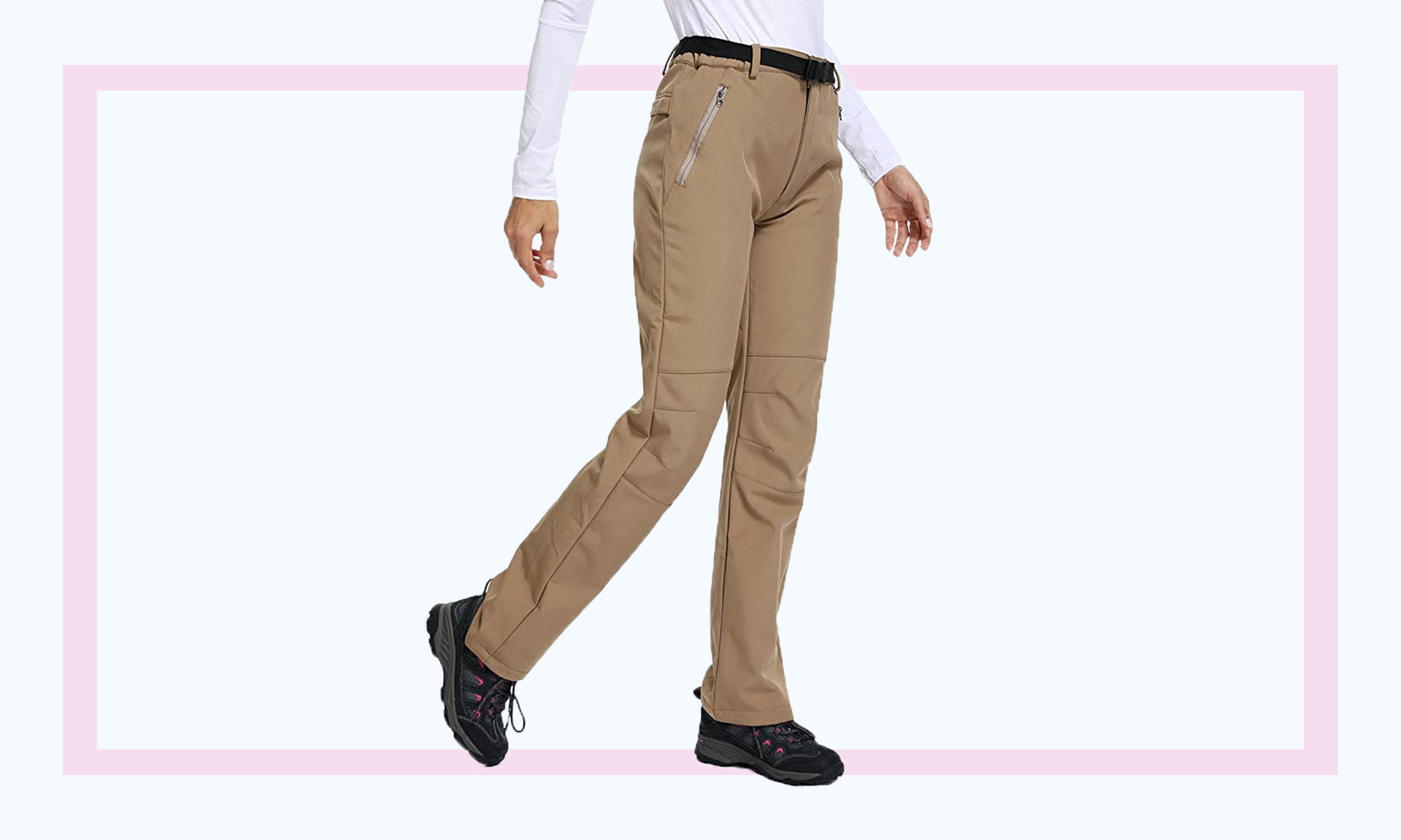 3da702a7e4f2b2 The 6 Best Hiking Pants For Women