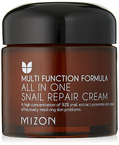 Mizon All-In-One Snail Repair Cream