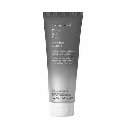 Perfect hair Day™ Triple Detox Shampoo