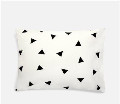 Luxe Pillowcases