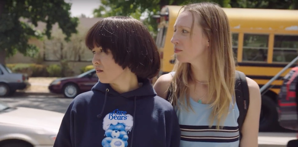 PEN15: The 'Pen15' Trailer's Songs & References To The 2000s Will