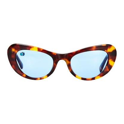 Nuovo Sunglasses