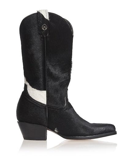 Atlas Boots