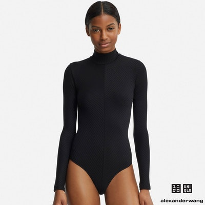 Heattech Body Suit