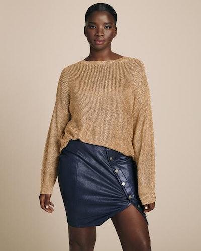 Rhys Sweater
