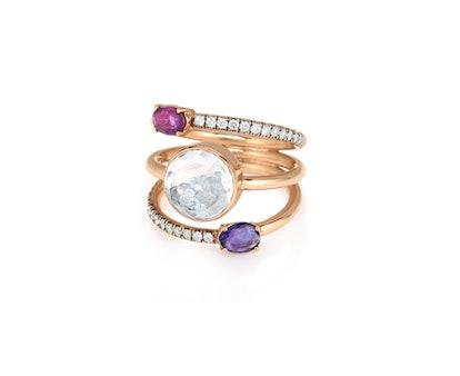 R1007 Ring