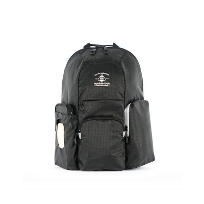 Free Spirit SP Diaper Backpack